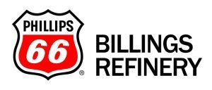 p66-billings-rfy-rt-rgb